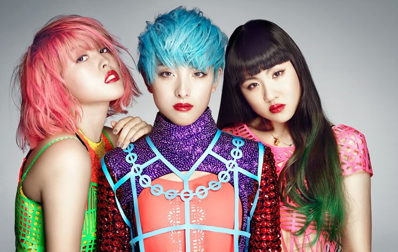 aramajapan_color-code-is-a-hot-new-girl-group-produced-by-lady-gaga-nicola-formichetti-and-verbal-e1406168856194