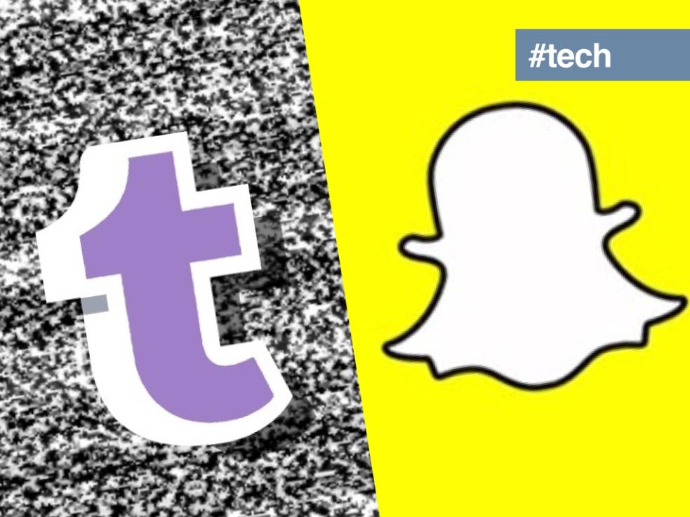 TumblrTV Snapchat.001